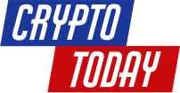 Crypto Today