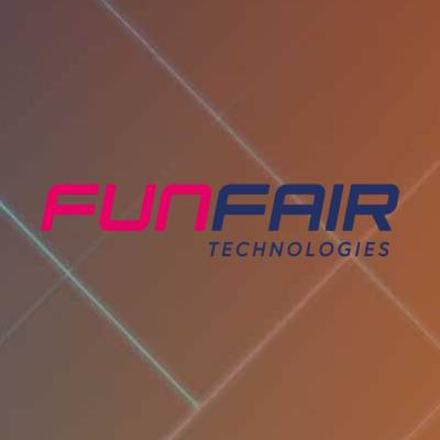 FunFair Is Adding Social Elements To Its Platform