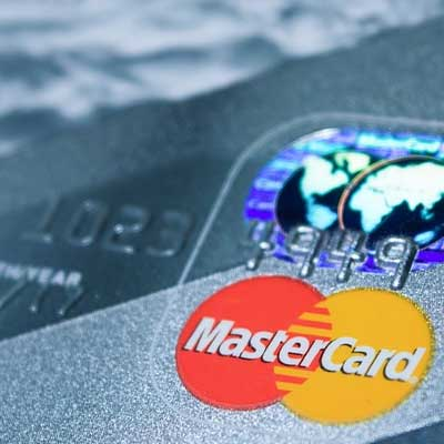MasterCard Expands Its Cryptocurrency Card Partner Program