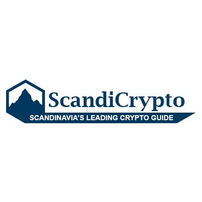 ScandiCrypto Now Launched