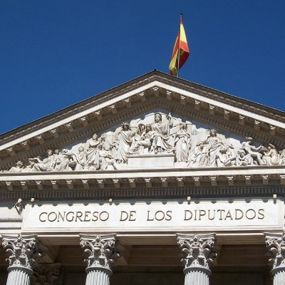 Spain Opposition Party Introduces Bill to Allow Mortgage Payments In Crypto